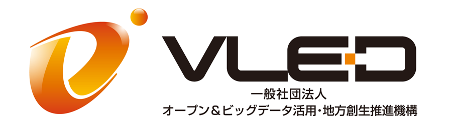 logo-wide-JPname_900